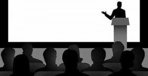 سخنرانی مفید-حامد علی عبدالهی
